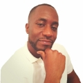 Donovan Obosi