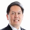 Yew Kiat Phang