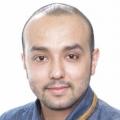 Syed Ali Ridha Madihid