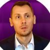 Marcin Rybicki