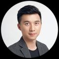 Chen Zhuling