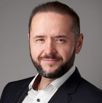 Csaba Csabai
