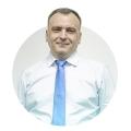 Andrey Vengerets