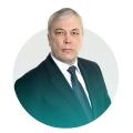 Eduard Khudyakov