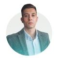 Aziz Akobirov