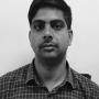 Govind Mishra
