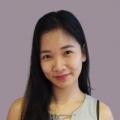 Ly Nguyen