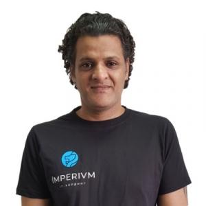Adam Ibrahim