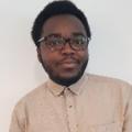Manassé Serge EKLOU