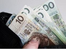 Почему в Польше пенсия в