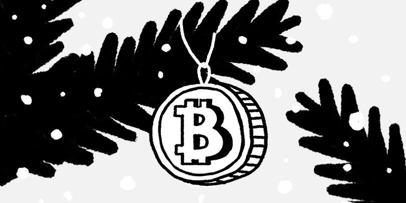 Telegram, Bitcoin Cash и