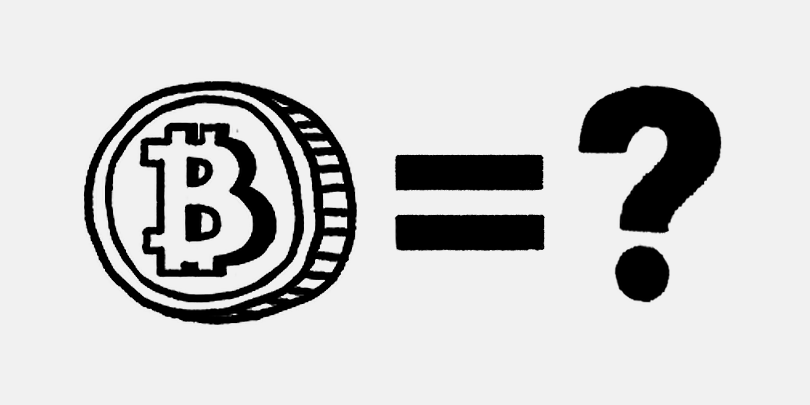 Курс Bitcoin начал