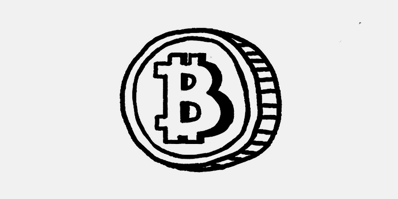 В сети Bitcoin прошла