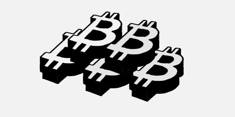 Когда и как криптовалюта
