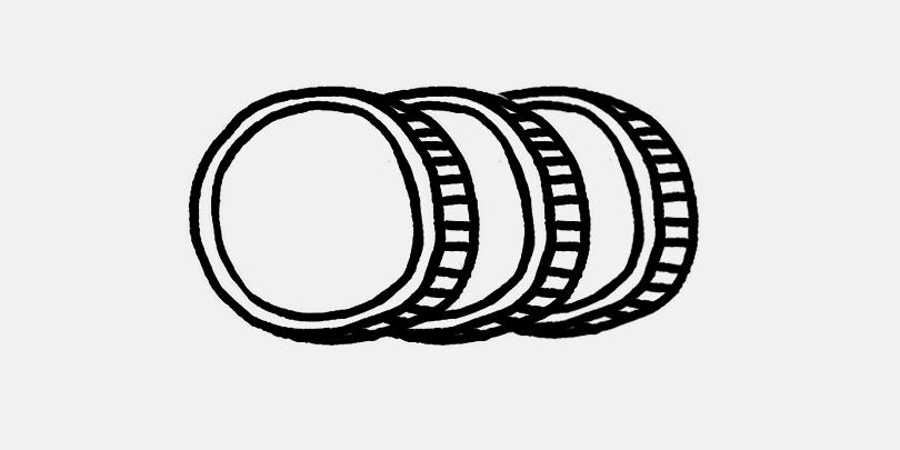 Токен MovieBloc