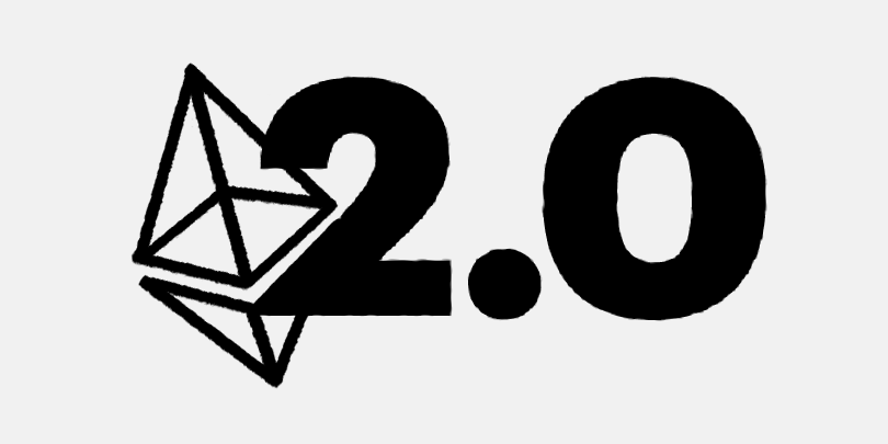 Ethereum 2.0. Что делать