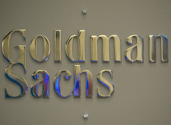 Goldman Sachs: ФРС