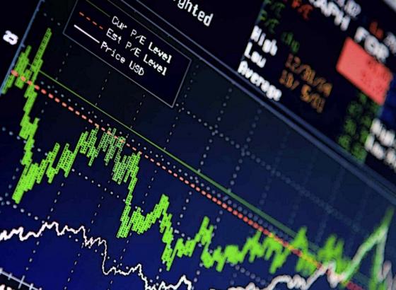 FDAX: ЕЦБ поддержит