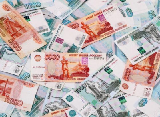 Семь причин купить рубль