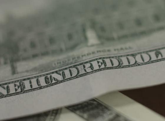 Приближающийся налоговый
