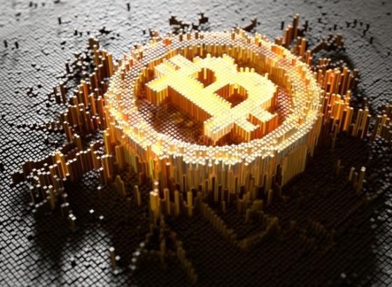 Тех обзор Bitcoin Cash –