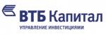 ВТБ Капитал Инвестиции и