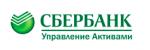 «Сбербанк Управление