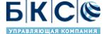 Фонды УК БКС в лидерах
