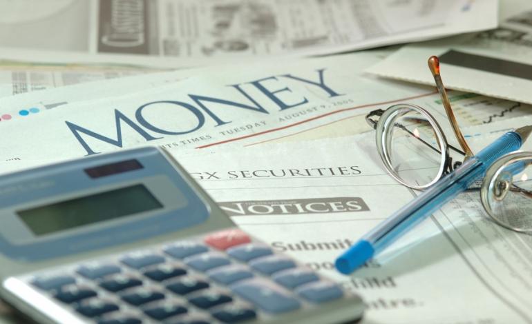 Как купить облигации и