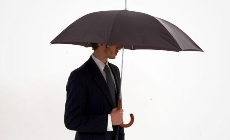 Как застраховать риски?