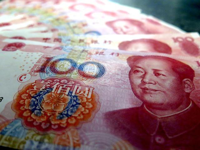 10 самых богатых китайцев