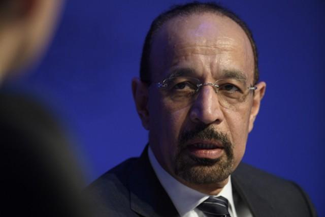 Саудиты: сделки с