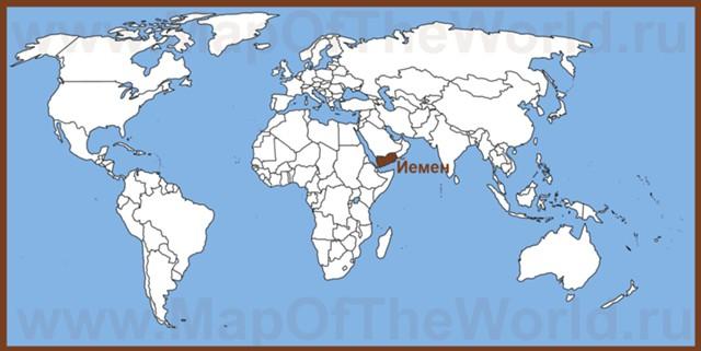 ООН: 10,4 млн человек в