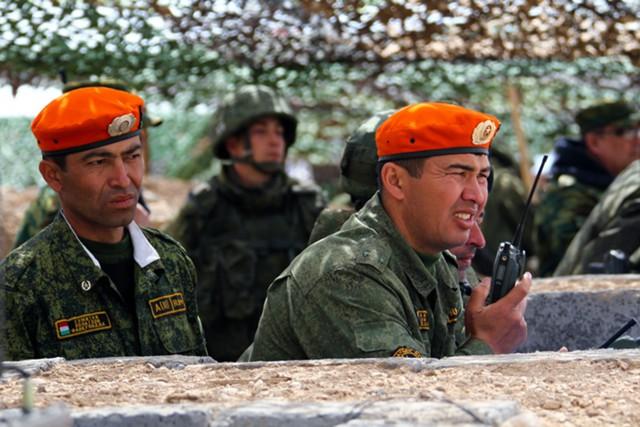 Россия вооружит армию