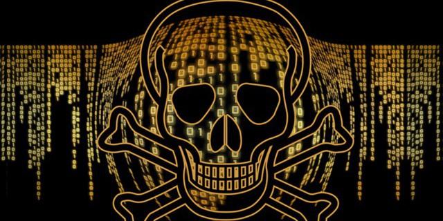 Крупнейшие кибератаки