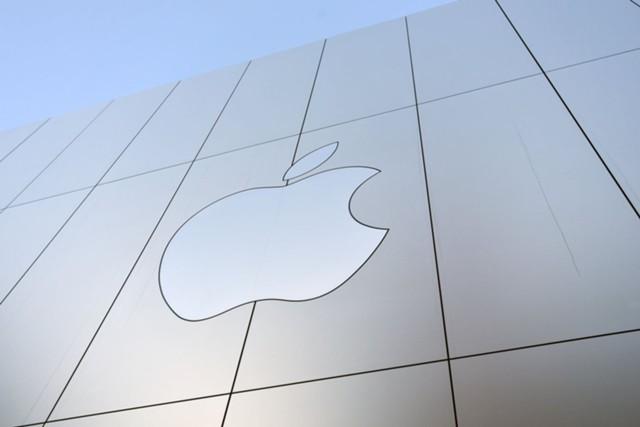 Apple выплатит $38 млрд