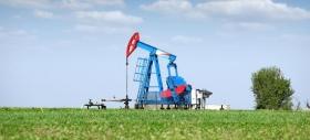 Цены на нефть снова