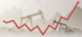 Рынок нефти. Отличный
