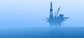 Цены на нефть остаются