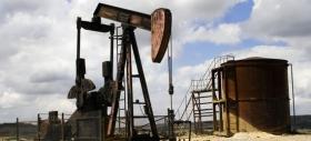 Рынок нефти. На