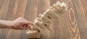 Рост мирового долга