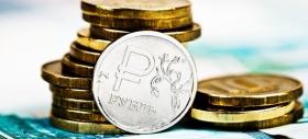 Рубль восстанавливается