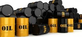 Рынок нефти. Саудовская