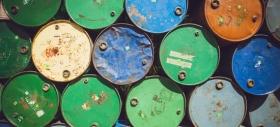 Рынок нефти. Нефть