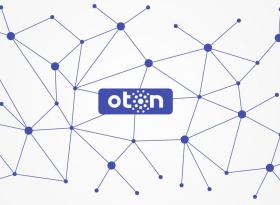 Экосистема OTON