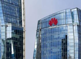 Huawei потеряет $30-40