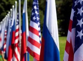 США планируют смягчить