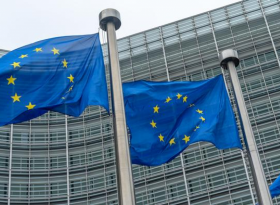 Еврокомиссия видит риски
