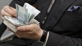 Доплаты к пенсии получат
