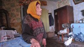 Украинцам урезали пенсии